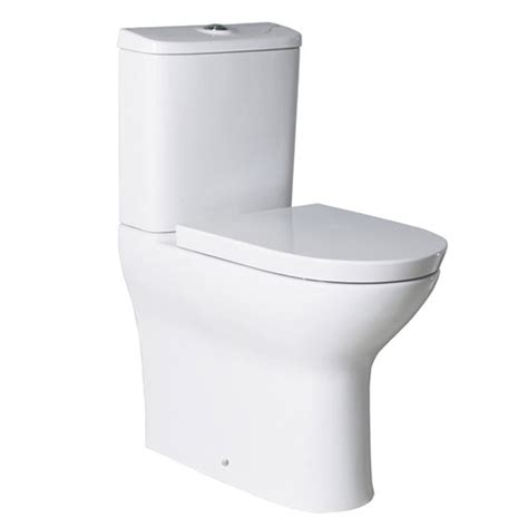 comfort height corner toilet roca colina comfort height btw close coupled toilet with