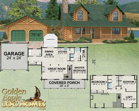 free log cabin floor plans best 25 log cabin plans ideas on cabin floor
