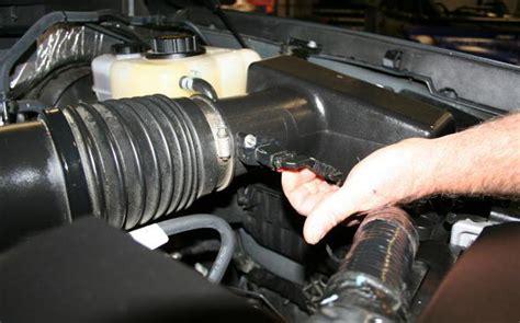 p0420 holden расходомер воздуха датчик расходомера воздуха