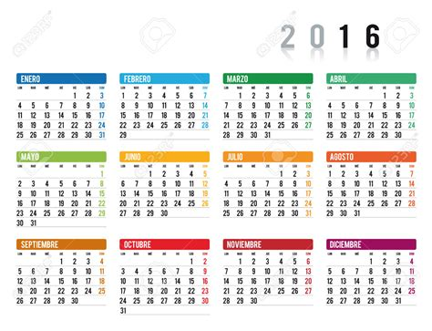 Calendario De June 2016 Calendar In 2017 Printable Calendar
