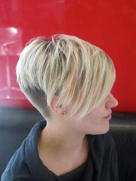 new hairstyles blonde latest short blonde haircuts short hairstyles 2017