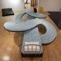 42 original and creative bed designs digsdigs