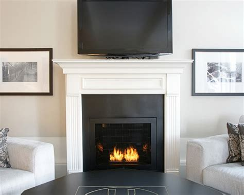 fireplace hearth ideas family room decorating ideas with fireplace home