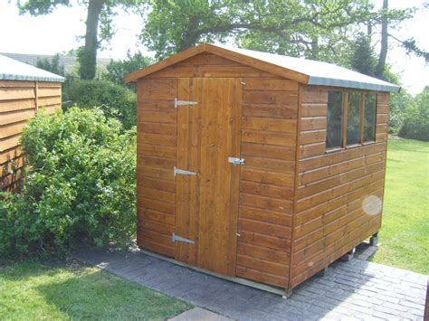 Garden Sheds 8x6 by Free Woodworking Plans Design Closet Organizer