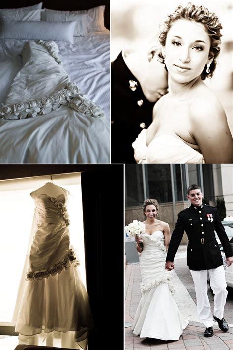 jewish hairstyles wedding jewish wedding hairstyles jewish bride wears elegant ivory
