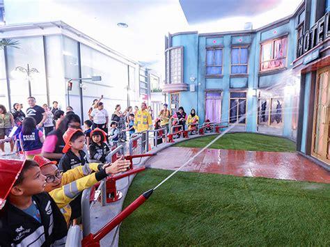 River Cruise Singapore Tiket Anak kidzania singapore promo tiket masuk wisata singapura