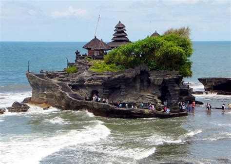 tourism info poland tourist visits  indonesia