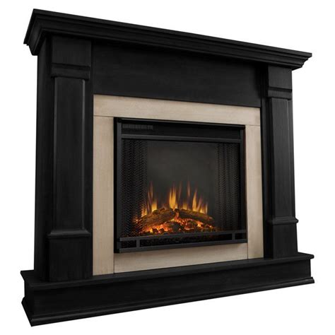 Most Efficient Gas Fireplaces by Best 25 Free Standing Electric Fireplace Ideas On