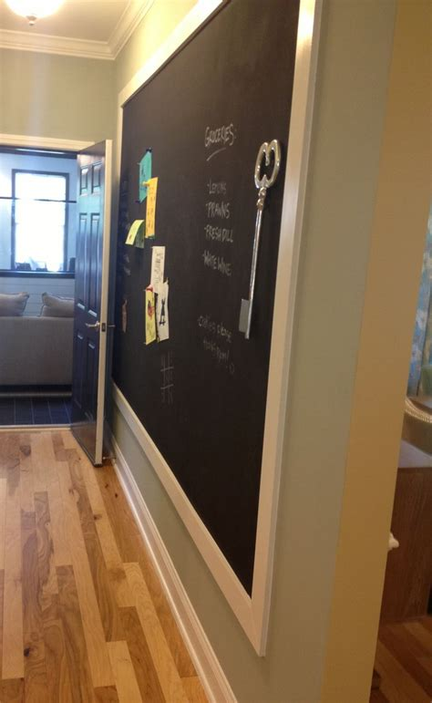 chalkboard paint ideas for basement 20 best images about basement update on toys