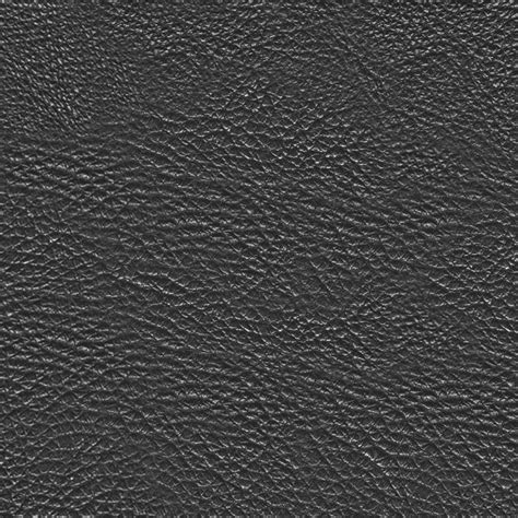 seamless leather pattern photoshop leather seamless texture google search texture