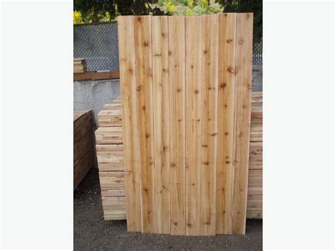 Trellis Fence Panels For Sale Cedar Lattice Fence Panels For Sale 28 Images Cedar
