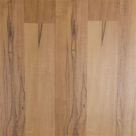 Closeout Laminate Flooring by Laminate Flooring Closeout Gurus Floor