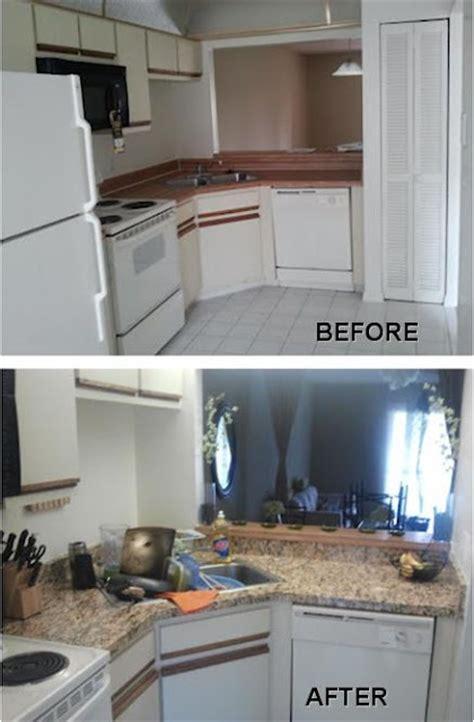Faux Granite Countertops Peel And Stick peel and stick faux granite for the home