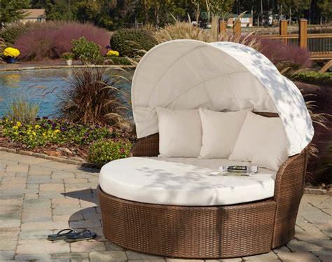 panama jack outdoor patio furniture  outdoor