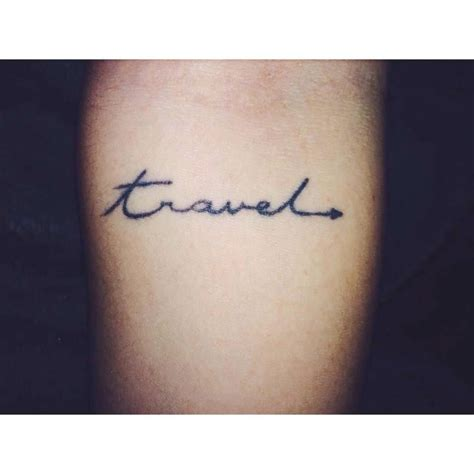 tattoo planner travel i africa your personal travel planner