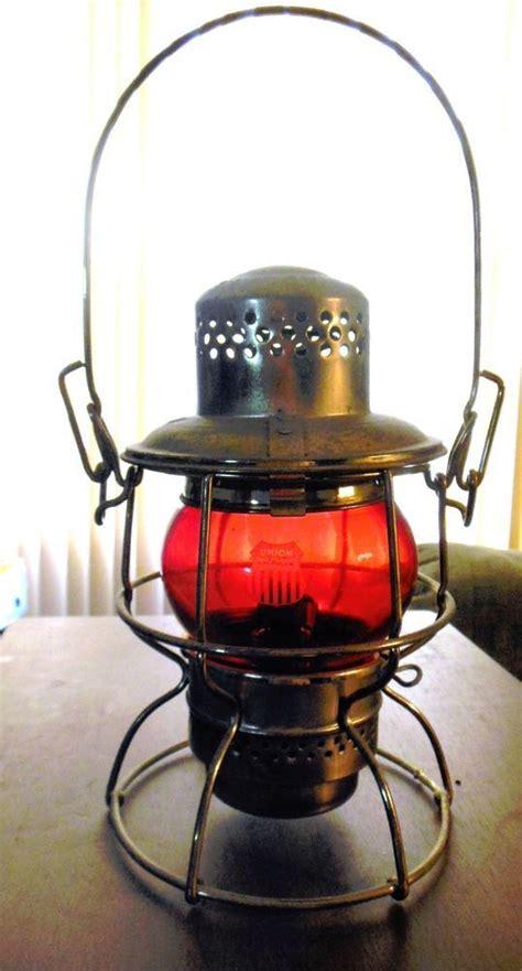 l post lanterns sale 155 best railroad ls images on lantern