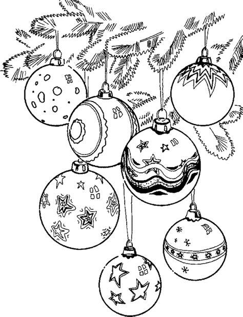google printable christmas adult ornaments coloring pages balls coloring pages ornament ornament and