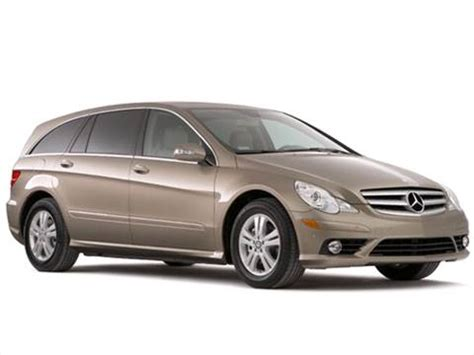 blue book used cars values 2010 mercedes benz e class interior lighting 2010 mercedes benz r class pricing ratings reviews kelley blue book