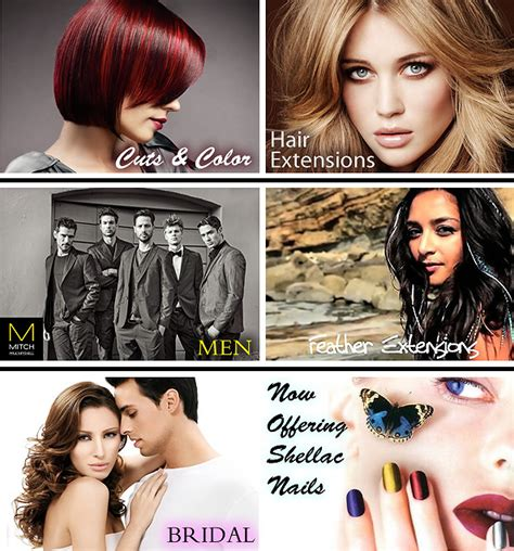 salon in birmingham al specialize in thin hair short hair styles to flatter all faces fox news magazine