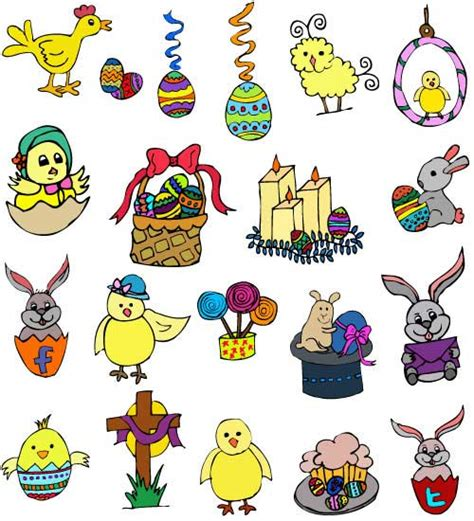 free clipart collection collection clipart clipart panda free clipart images