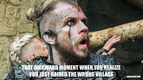 Floki Meme - 41 best images about viking humor on pinterest dean o