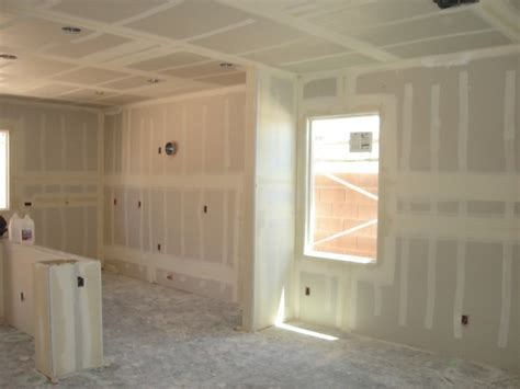 bathroom drywall code drywall and insulation nevada home inspections