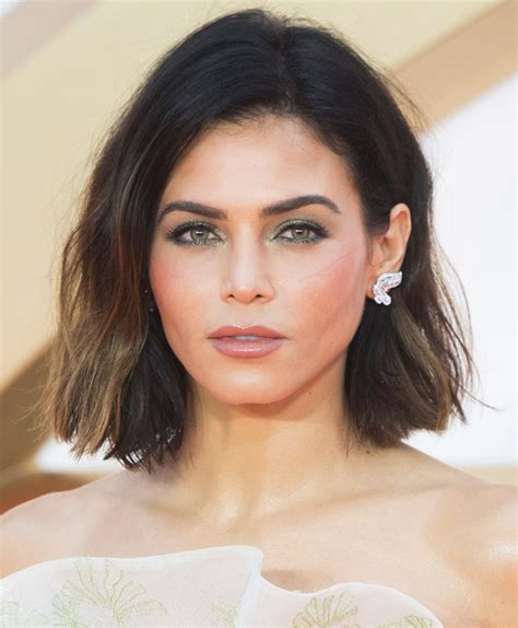 10 hairstyles that are always in style instylecom classic short hairstyles that will always be in style