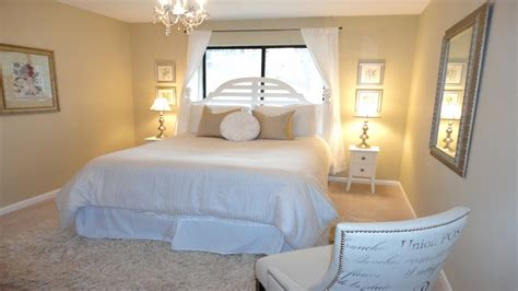 guest room decorating ideas budget guest room decor tremendous guest room decorating ideas