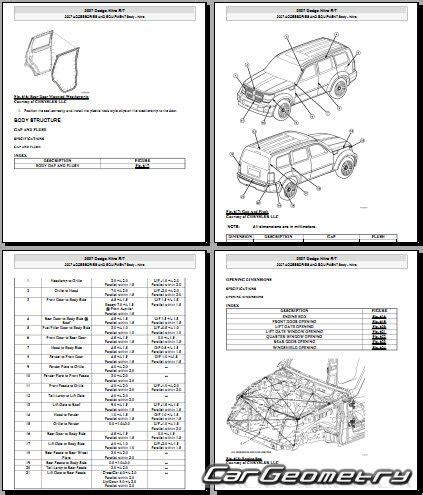 car repair manuals online free 2010 dodge nitro electronic valve timing service manual pdf 2011 dodge nitro body repair manual pdf dodge caliber 2007 2008 2009