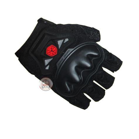 Sarung Tangan New Maestro Half 1 sarung tangan scoyco mc 29d half pabrikhelm jual helm murah