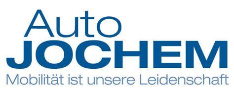 Auto Jochem St Ingbert by Auto Jochem Gmbh In Illingen St Ingbert St Wendel