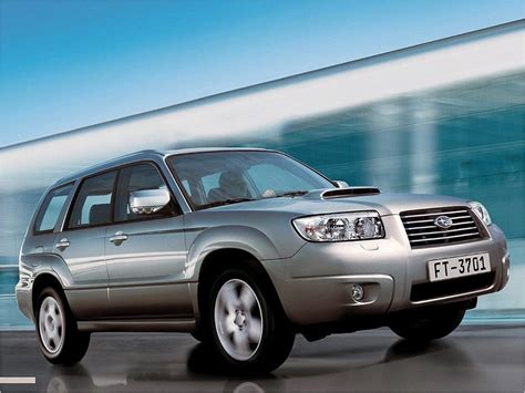 subaru parts cost subaru forester windshield replacement prices costs