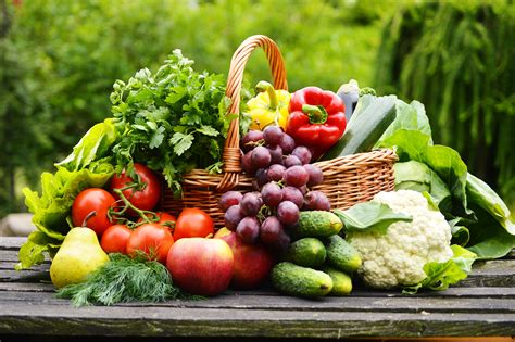 nutrition and diet crohns and colitis nz
