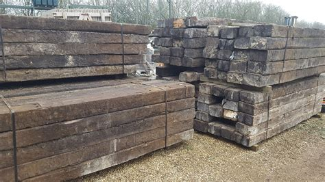Railway Sleepers For Sale Usa by Watling Reclamation Home Of Quality Reclaimed Building