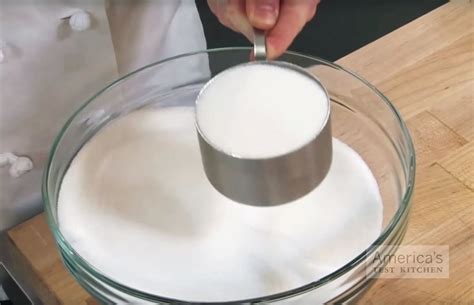 why white sugar is the only type of sugar you need in your kitchen 171 food hacks wonderhowto