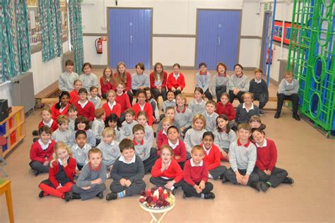 contact us dorchester st birinus primary school news