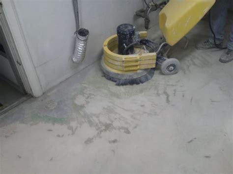 come livellare un pavimento come posare un pavimento in cemento la scelta delle
