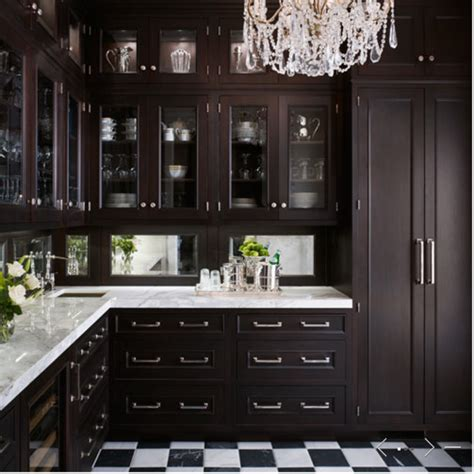 kitchen butlers pantry ideas mick de giulio butler s pantry 1 a design bookmark 14897