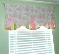 Valances For Baby Nursery 17 best images about nursery valances on window treatments babies nursery and tab