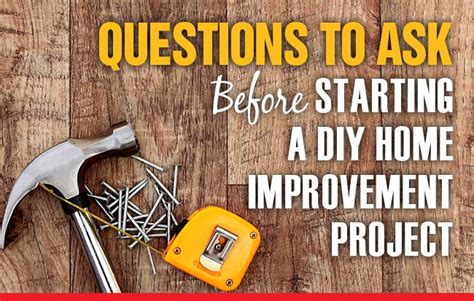 13 best images about home renovation tips on