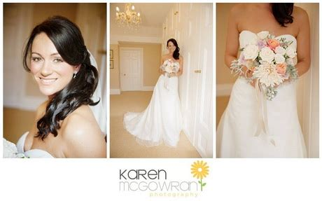Mobile Wedding Hair Stylist Adelaide by Mobile Hairdresser Wedding Mobile Wedding Hairdressers