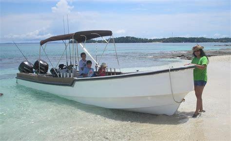 florida statute boat registration useful saltwater fishing boat plans step wilson