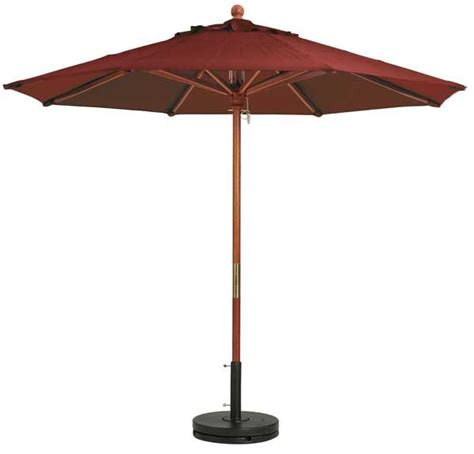 Free Standing Patio Umbrellas Free Standing Patio Umbrella Newsonair Org