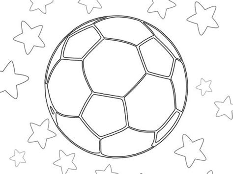 pictures for coloring world cup colouring pages by ianhjoy teaching resources