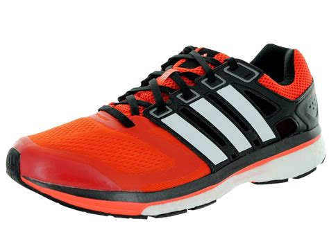best running shoes for adidas adidas supernova glide 6 review best running shoes