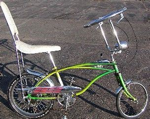 bike seat cost 138 best images about vintage bicycles huffy others on