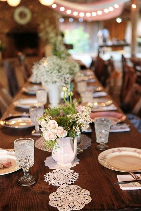 best 25 southern vintage weddings ideas on pinterest