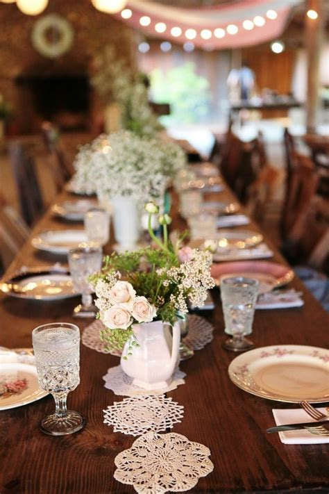 Best 25  Southern vintage weddings ideas on Pinterest