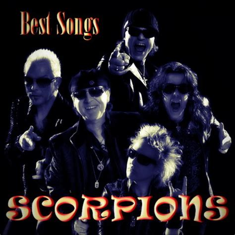 best scorpion songs scorpions best songs 2014 mp3