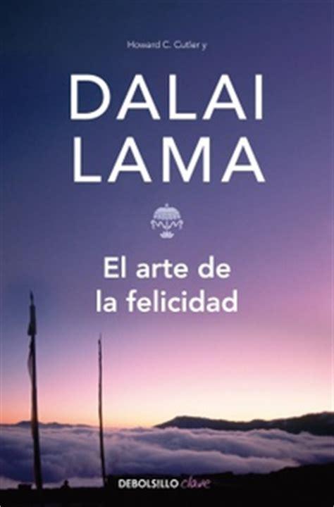 el arte de la felicidad the art of happiness spanish edition ebook frases de quot el arte de la felicidad quot frases libro mundi